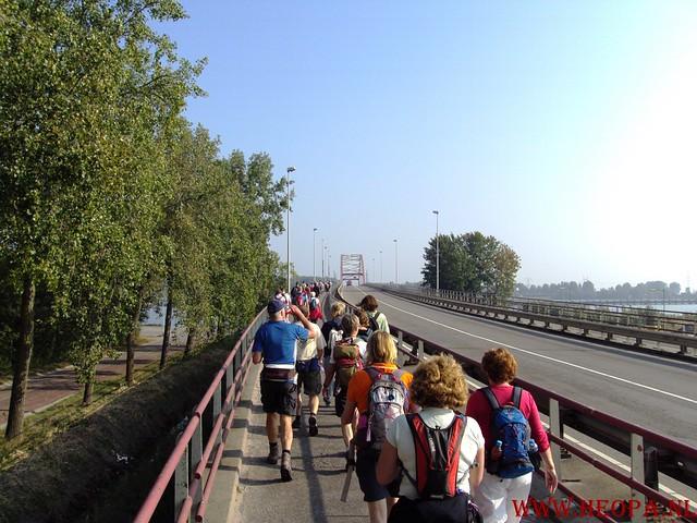 19-09-2009      Dam tot Dam     loop 25 Km  (59)