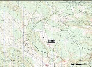 GRI_06_M.V.LOZANO_PARQUE_MAP.TOPO 1