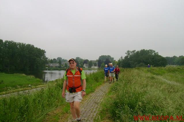 Monnickendam        31-05-2008         40 Km (8)