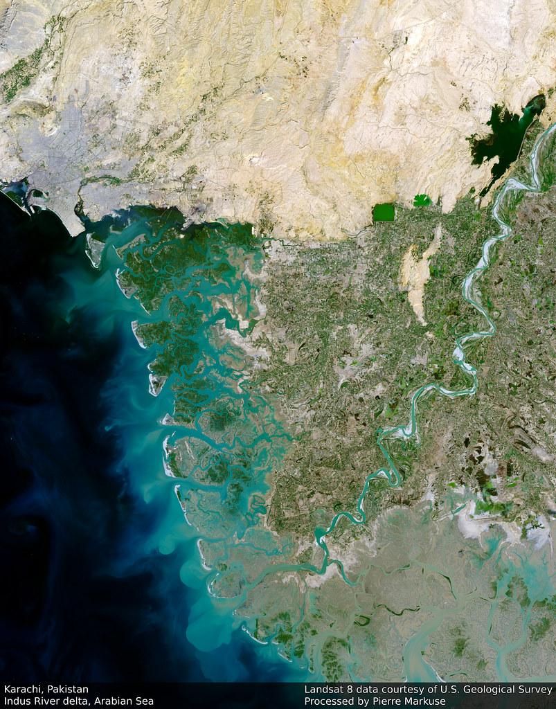 Karachi_Indus_River_Delta_432_pan_crop_15