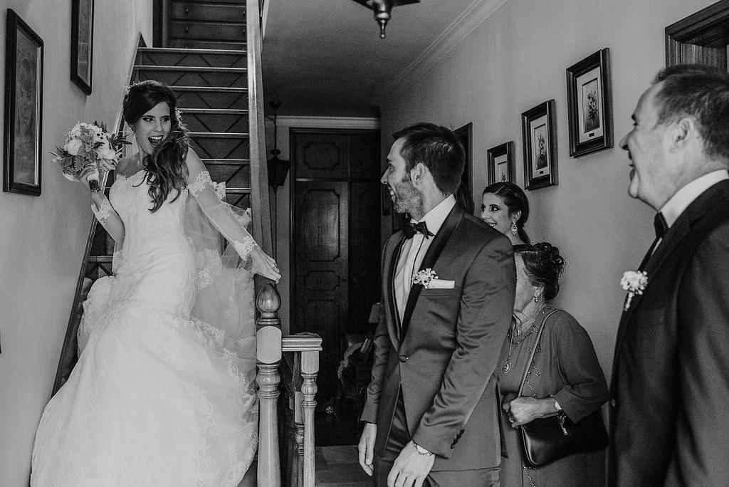 portugal-wedding-photographer_VE_036