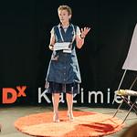 TedxKazimierz-39