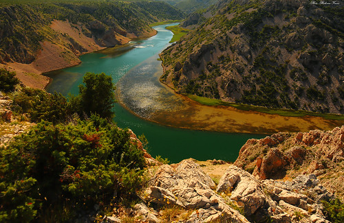 nature canon landscapes winnetou panorama 7dmarkll travel