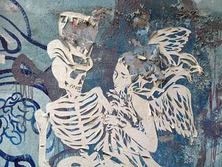danse macabre   by istolethetv