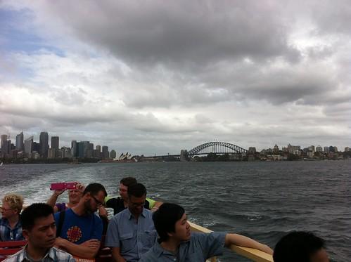 sydney australia flickrandroidapp:filter=none