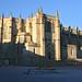 © Sé da Guarda - Guarda Main  Church 2011