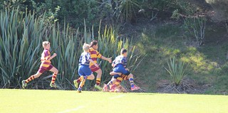 IMG_5423 | by Takapuna Rugby
