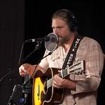 Mon, 05/08/2013 - 10:41am - Live in Studio A, 8.1.2013 Photo by Deirdre Hynes