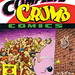 The Complete Crumb Comics Vol. 6: On the Crest of a Wave by Robert Crumb