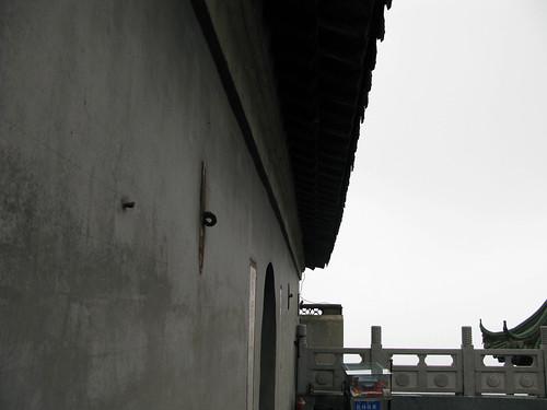 china jiangsu zhenjiang