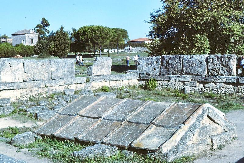Paestum01-0018