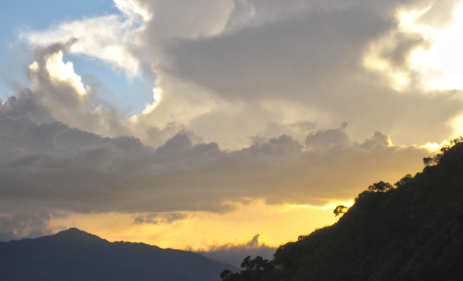 Lago Atitlan 106