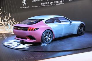 Peugeot-2014-Exalt-@-Beijing-15