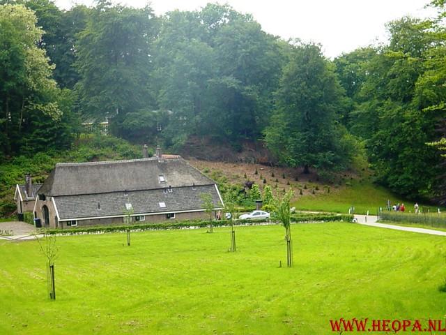 Schaarsbergen    03-06-2006                   40 Km  (14)