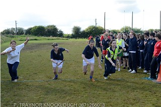 279-SPORTS DAY-_AD47157