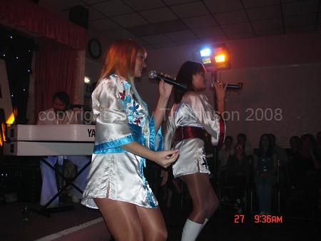 Holyhead Festival 2008 487