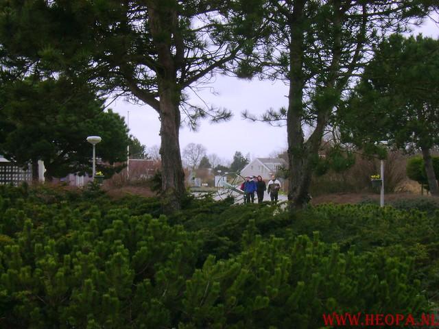 02-03-2008   Zandvoort 20km  De kwallentrappertocht (17)