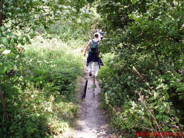 29-08-2009            Amersfoort      40 Km (49)