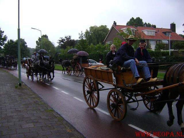 Blokje-Gooimeer 43.5 Km 03-08-2008 (41)