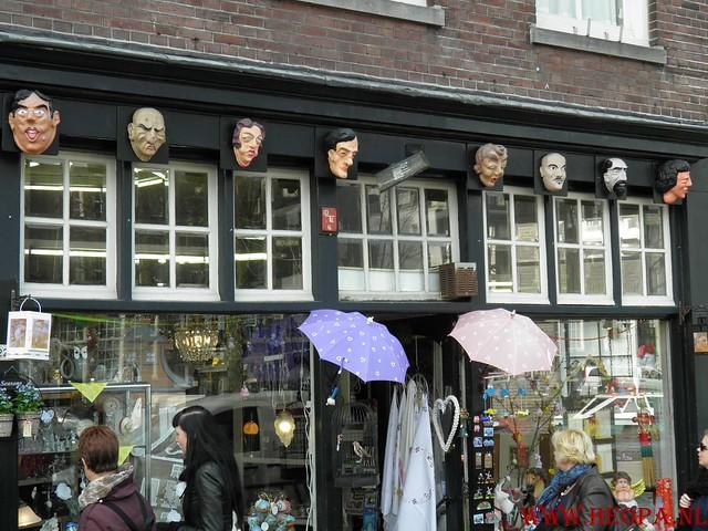10-03-2012 Oud Amsterdam 25 Km (95)