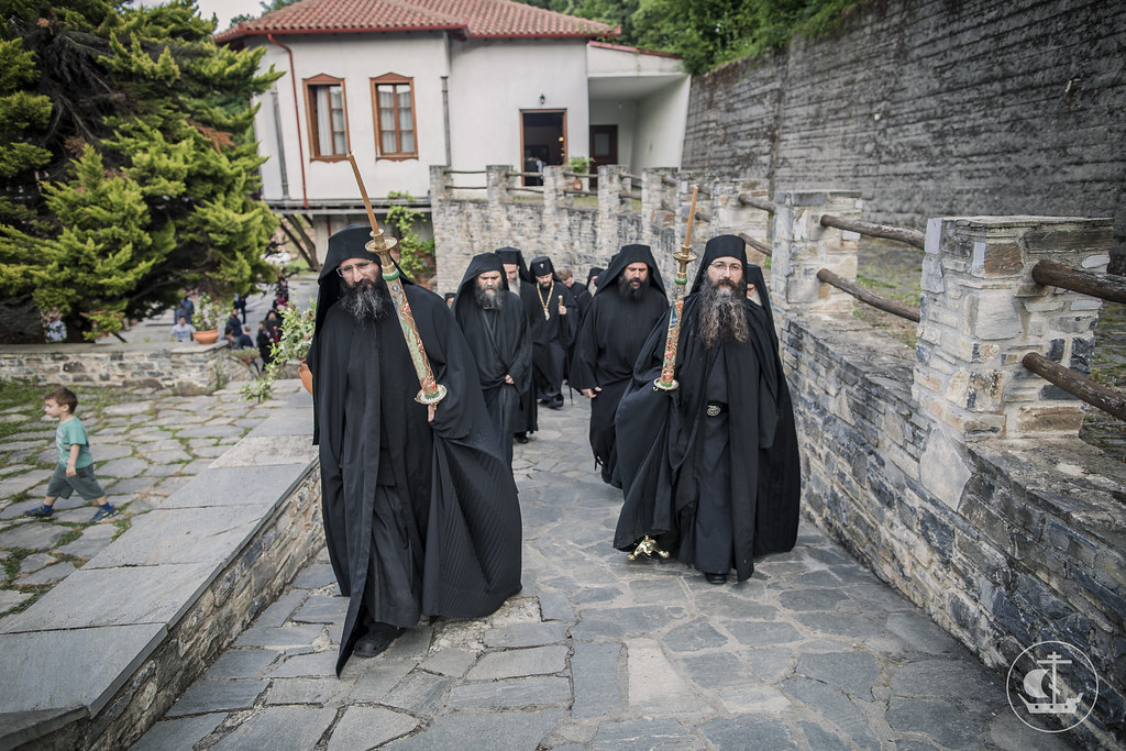 8 июня 2016, Поездка в Грецию. Часть 2 / 8 June 2016, Trip to Greece. Part 2