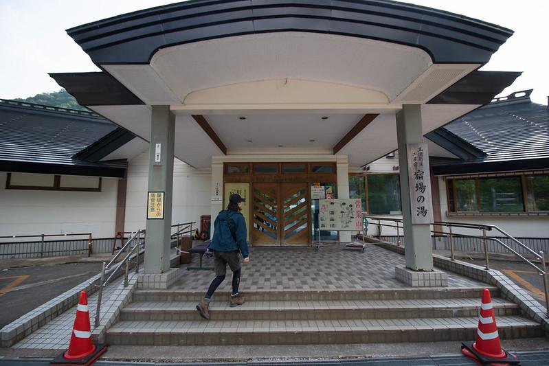 20150607-仙ノ倉山-0719.jpg