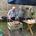 2016-06-28 Grillabend
