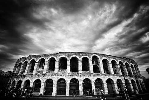 forum | by paddy_bb