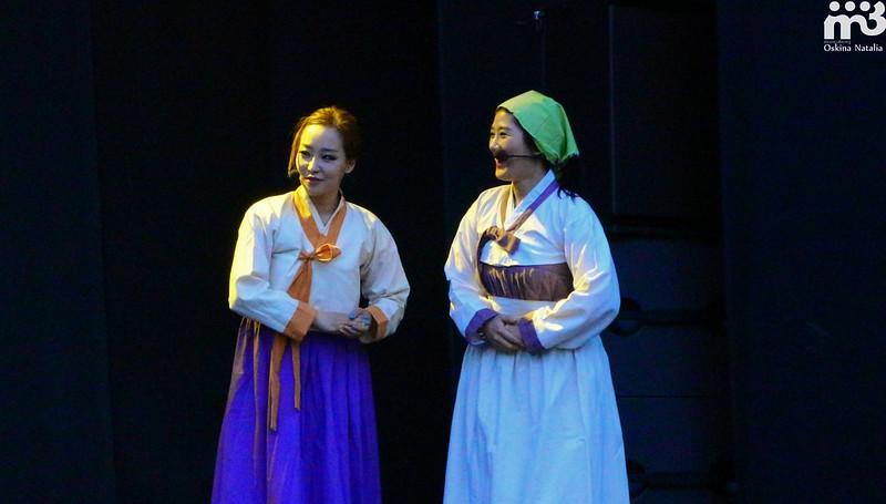 Зеленый Театр.03 (21)