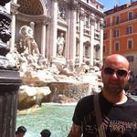 Roma, Carlos y Lola 08
