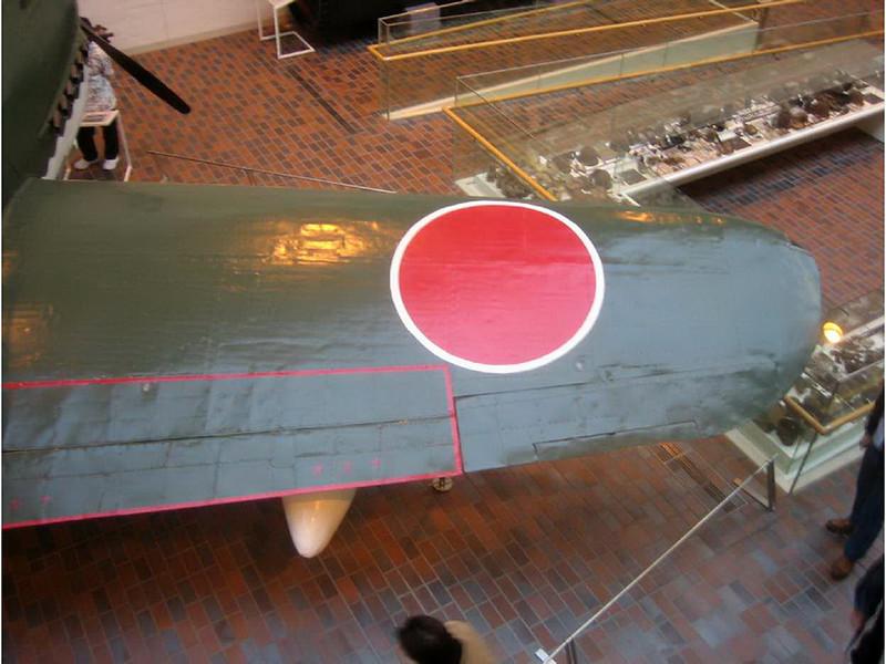 D4Y Suisei (4)
