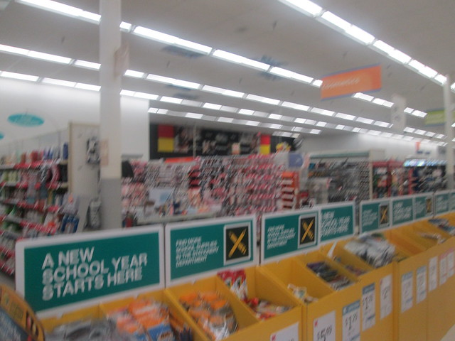 Lakewood Kmart (24)