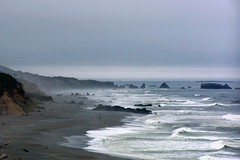 oregon coast | by ((brian))