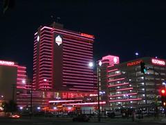Eldorado Hotel Casino, Reno, Nevada | by Ken Lund