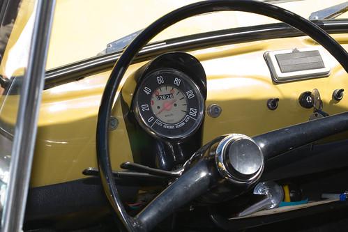 Fiat_500_dashboard.jpg | by ocean yamaha