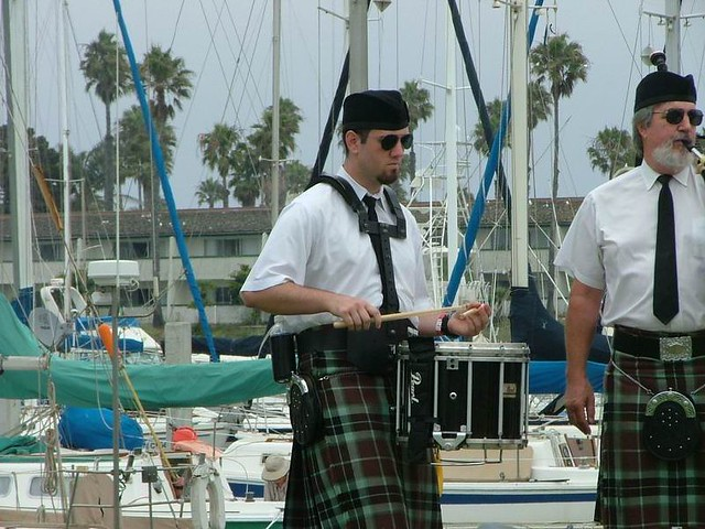 C_PCH_Pipe_Band016