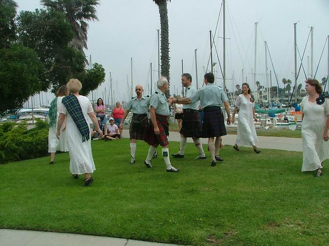 C_Scottish Country Dancers 011
