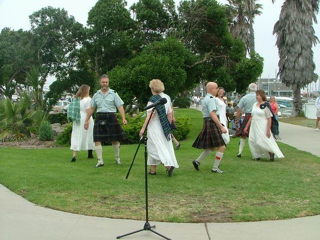C_Scottish Country Dancers 049