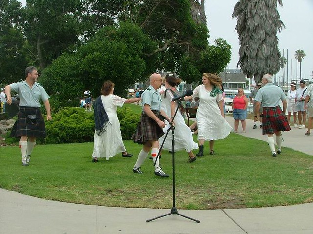 C_Scottish Country Dancers 064