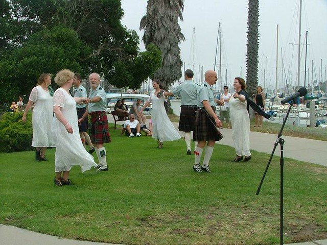 C_Scottish Country Dancers 093