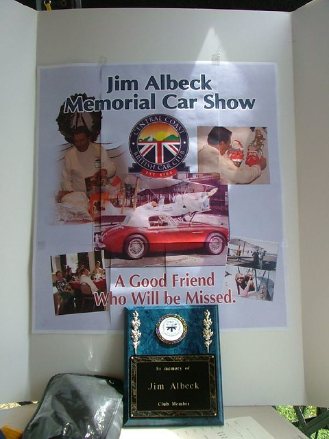 2004_CCBCC_Show105