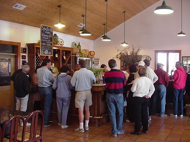 WineTour2003_032