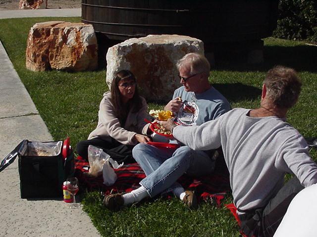 WineTour2003_053
