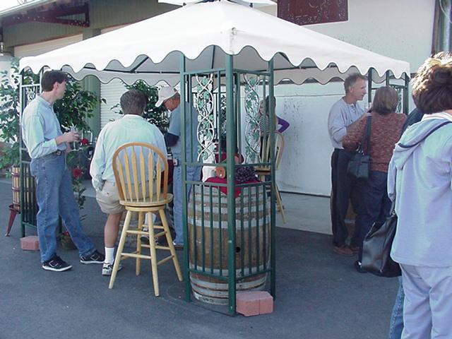 WineTour2003_062