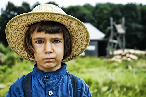 This is Nathaniel | by Trey Ratcliff