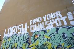 berlin graffiti 7