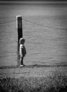 لنــا الله يـا خالي من الشــوق وانا المـــولع علــى ناري Flickr