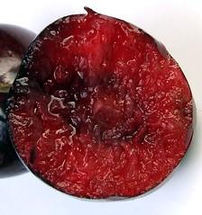 cherry macro   by Vanessa Pike-Russell