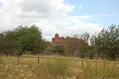 La forteresse château de Salses | by La case photo de Got