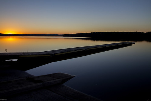 sunset water canon eos nc peaceful northcarolina jordan 7d canonlens ncstateparks canoneos7d canon7d ncpark jordanlakestaterecreationareanlakestate jordanlakestate
